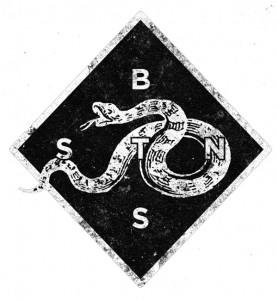 Bastions logo